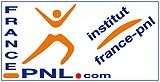 Institut France-PNL